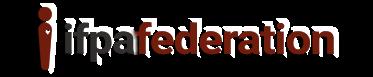 IFPA Federation