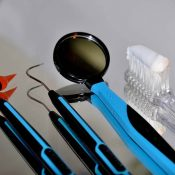 A Brief Insight to Preventive Dental Care