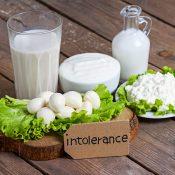 Fat Free Milk Nutrition
