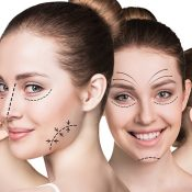 Some Of Health Benefits Of Plastic Surgery