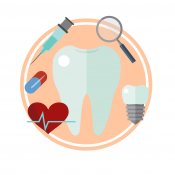 Dental Implants: Post-Operative Care