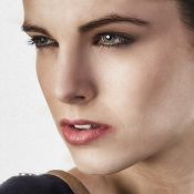 How Much Does Non-surgical Rhinoplasty Cost