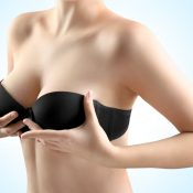 Breast Lift: To Tighten The Breasts