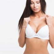 Best Breast Enhancement Method