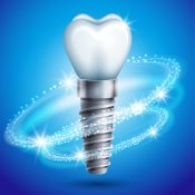 One Day Dental Implants: Are They Better than Traditional Implants?